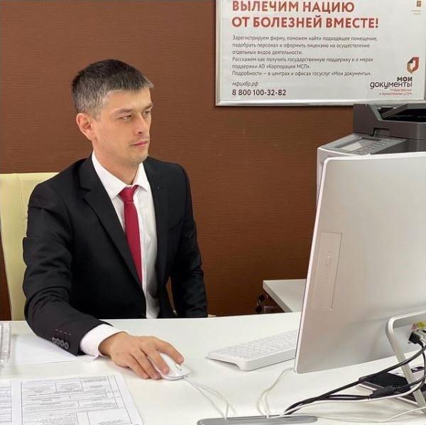 Порядок перехода права на недвижимость в случае ликвидации юридического лица